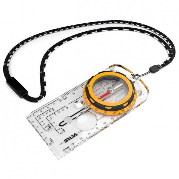 SILVA Compass Expedition - Kompass