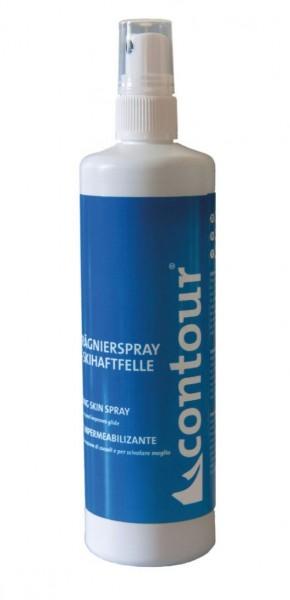 CONTOUR Imprägnierspray für Skihaftfelle - Climbing Skin Spray - 250ml
