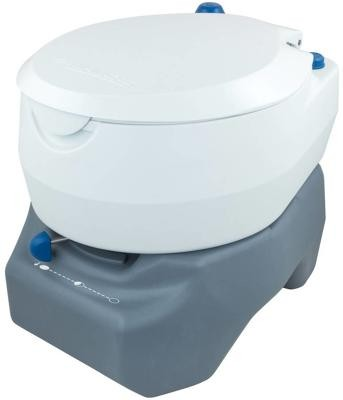 "CAMPINGAZ Chemie Toilette ""Easy Go""- Portable Toilette-20L"