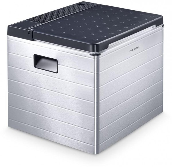 DOMETIC ACX 35 - Kühlcontainer