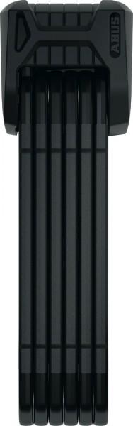 ABUS Bordo Granit Plus 6500/110 Faltschloss black SH gleichschließend