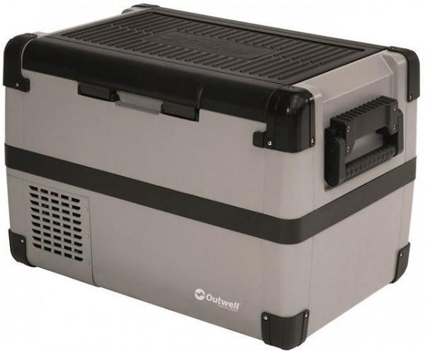 OUTWELL Deep Cool 50L - Kühlbox