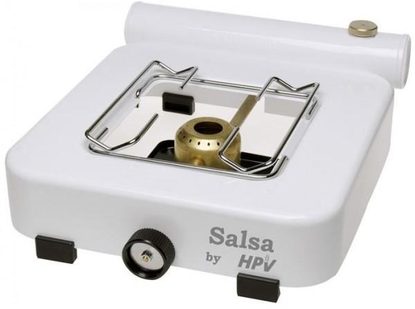 HPV Salsa Spirituskocher- 1-flammig- 1kW