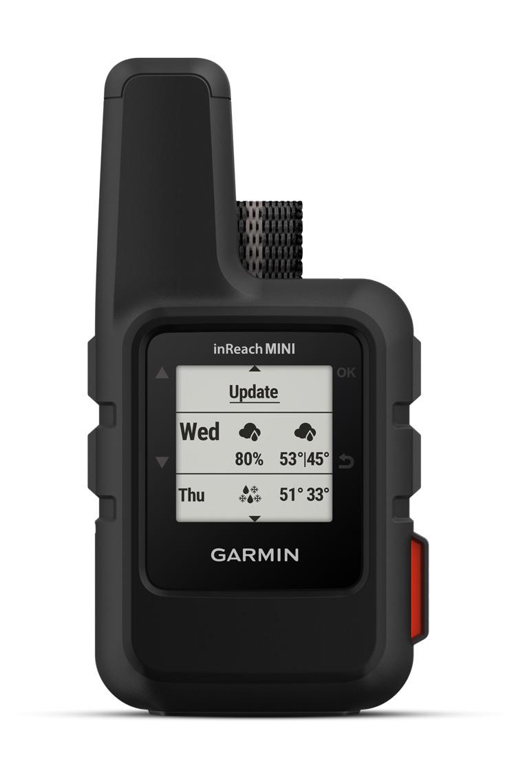 010-01879-00-GARMIN-inReach-Mini-16