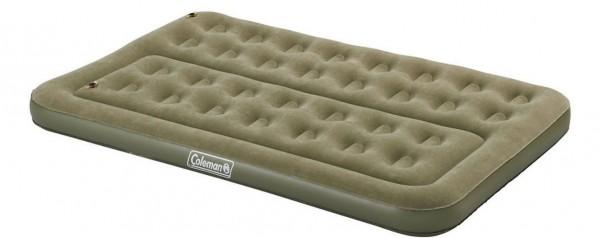 COLEMAN Comfort Bed Compact Double Luftbett- 189 x 120 cm