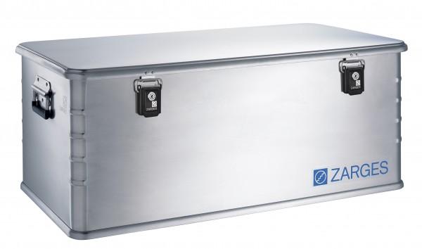 ZARGES Maxi - Transportbox - 135 Liter