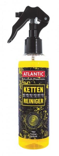 ATLANTIC Kettenreiniger - Sprühflasche - 200ml