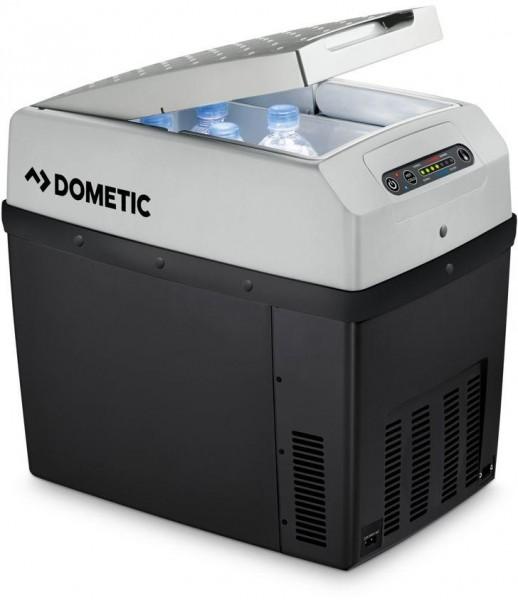 DOMETIC TropiCool Classic TCX 21 - Kühlbox