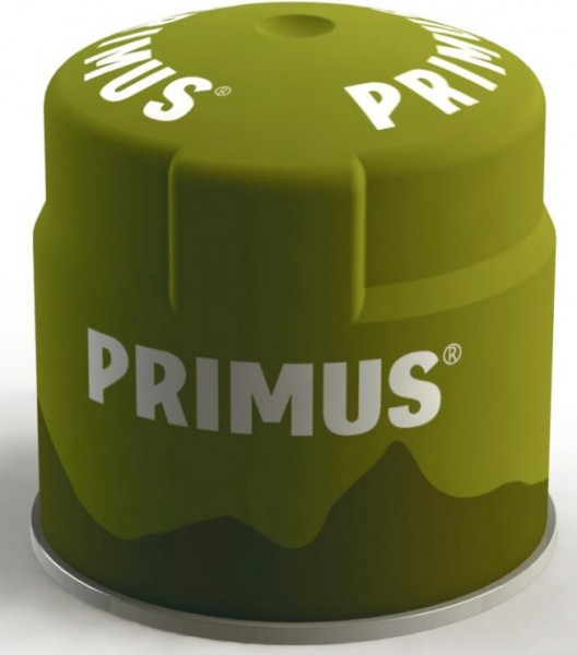 PRIMUS Summer Gas - Stechgaskartusche - 190g