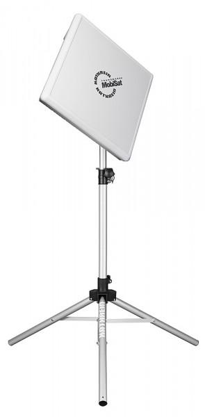 KATHREIN HDS 166 Antennen-Set manuell