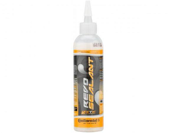 CONTINENTAL RevoSealant - Reifendichtmittel - 240 ml