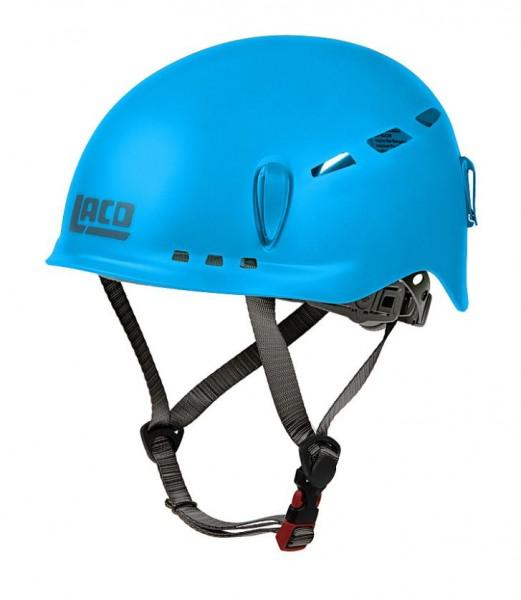 LACD Protector 2.0 - Kletterhelm - Gr. 53-61 cm - Ocean