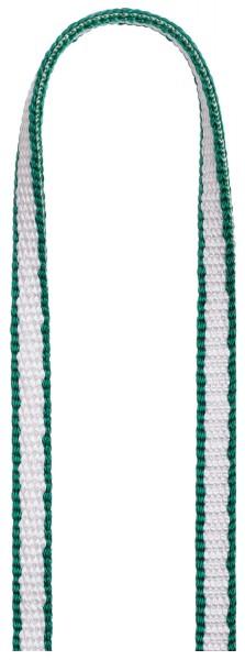 SALEWA Dyneema Sling - 10 mm - Bandschlinge - 30 cm