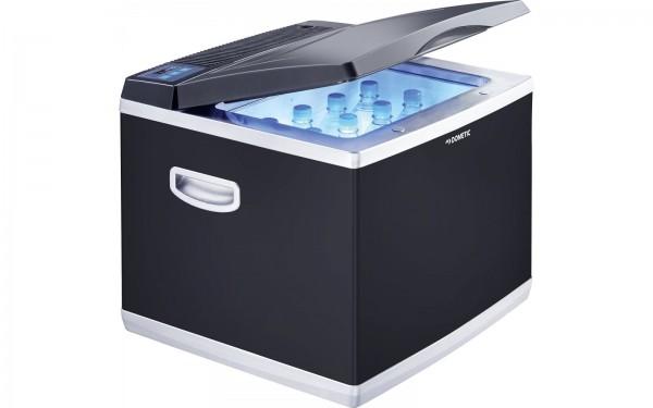 DOMETIC CoolFun CK-40D Hybrid, 12 / 230 Volt Kühlbox