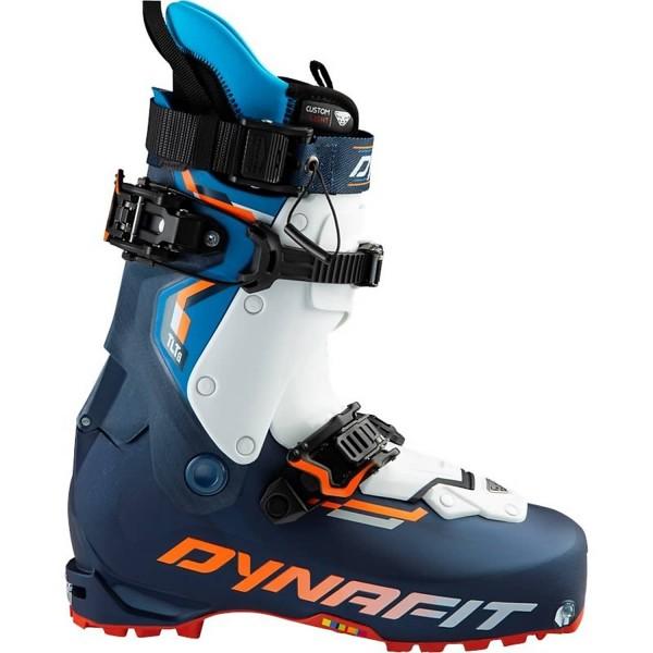 DYNAFIT TLT8 EXPEDITION CL Skitourenschuh - Herren