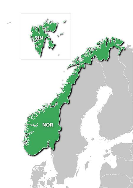 010-12391-01-GARMIN-Topo-Norway-Experience-v4-microSDSD-Karte-02gRnwxDqtX9zaF