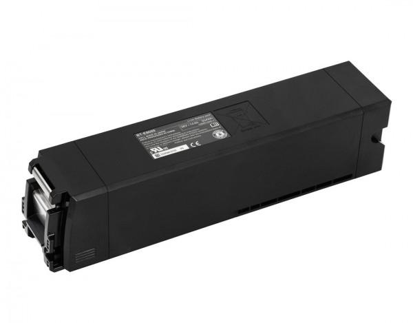 SHIMANO STEPS BT-E8020 504Wh Akku integriert