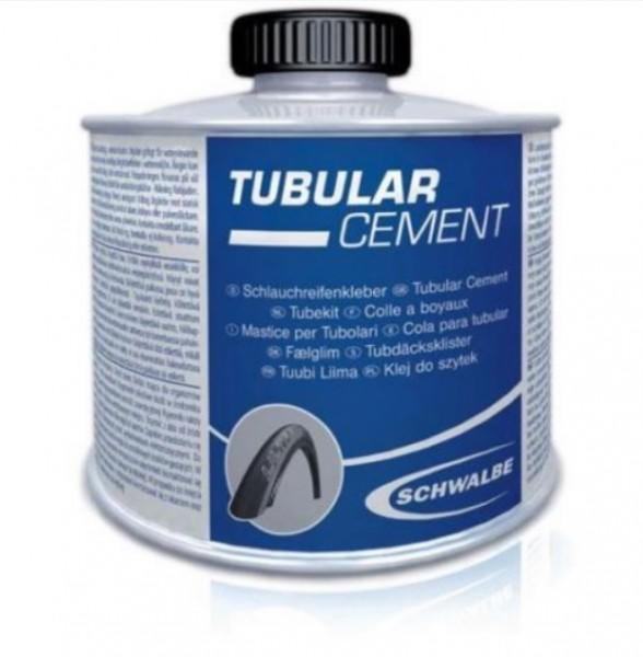 SCHWALBE Tubular Cement - Schlauchreifenkleber Dose - 180g