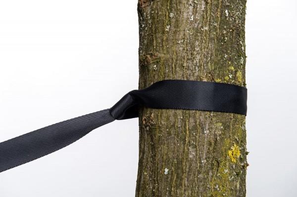 AMAZONAS Baumschutz Tree Hugger - 2er-Set