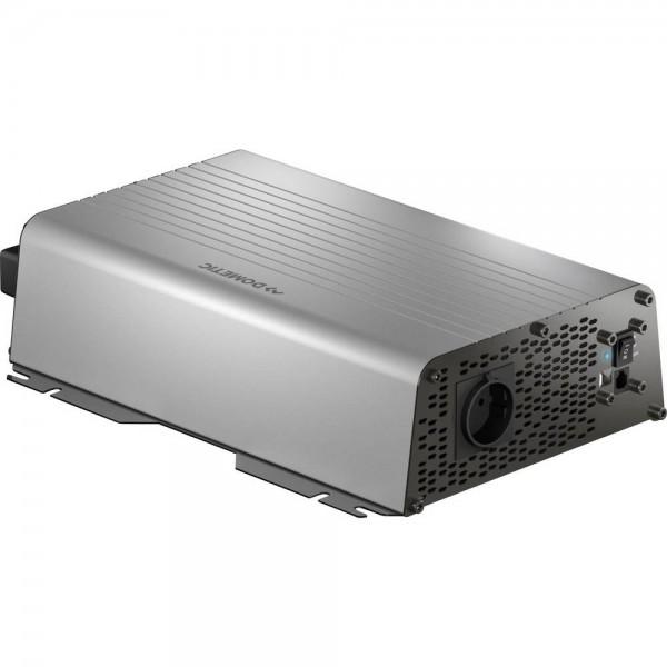 DOMETIC Sinus-Wechselrichter SinePower DSP 24V - 2000W