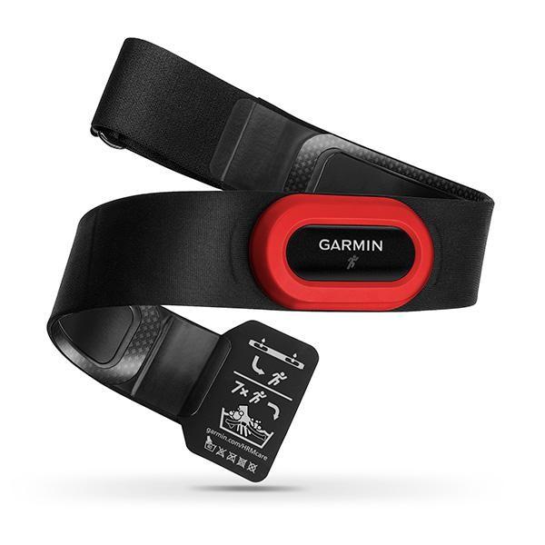 """Garmin HRM-Run™ (Herzfrequenz-Brustgurt """"Run"""")"""