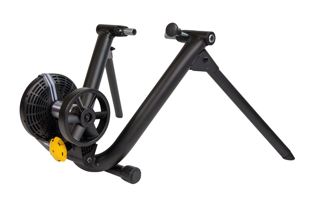 4055149328610-CYCLEOPS-M2-Smart-Wheel-On-Smart-Trainer-Rollentrainer-3204103020-10HIiC9PaqwiXNO