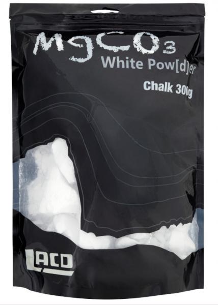LACD Chalk 56G Kletter Boulder Chalk Magnesiumkarbonat