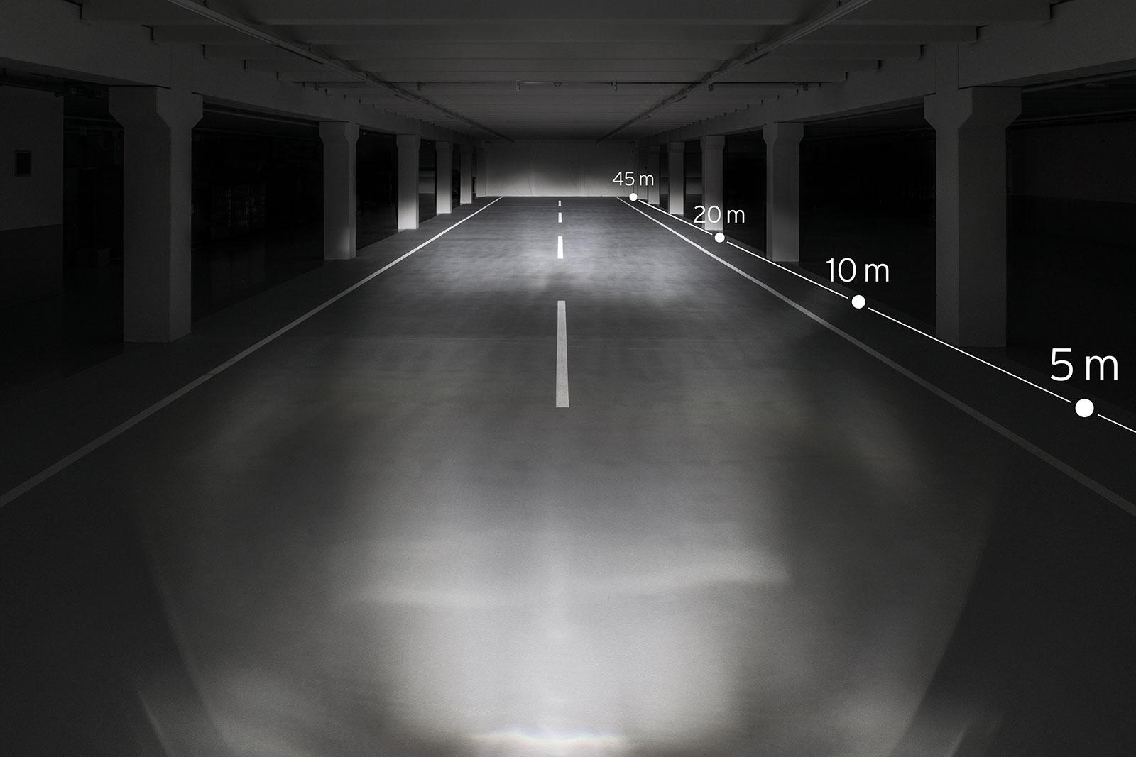 4006021008861-BUSCH-M-LLER-Lumotec-Luxos-IQ2-B-LED-Frontlampe-mit-StVZO-Zulassung-820479-08AllllKa1RWXgM