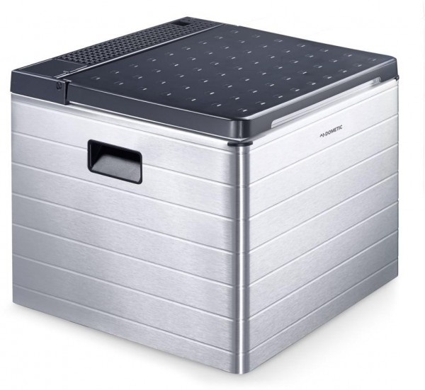 DOMETIC ACX 40 - Kühlcontainer - 50 mbar