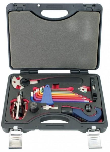 QU-AX Werkzeugkoffer für Einräder - OnlyOne Werkzeugkoffer