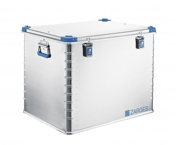 ZARGES Eurobox - Transportbox - 239 Liter