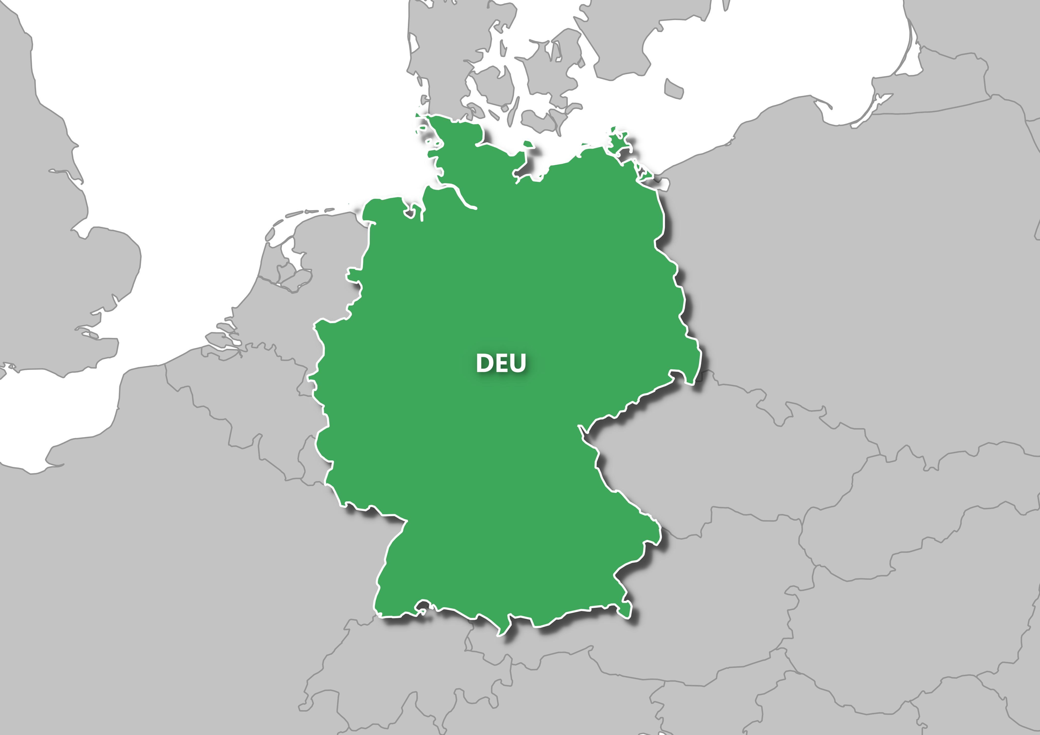 010-11288-06-GARMIN-Topo-Germany-v8-PRO-microSDSD-Karte-02YPQAULgAFIUjY
