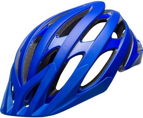 BELL Catalyst Mips® MTB-Fahrradhelm - blau