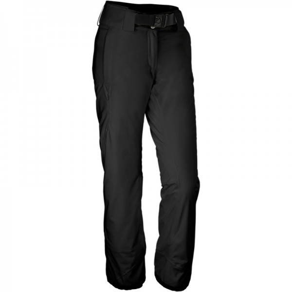 Eider Athena Women Pant, Winter Funktions-Hose, Ski Hose black 42