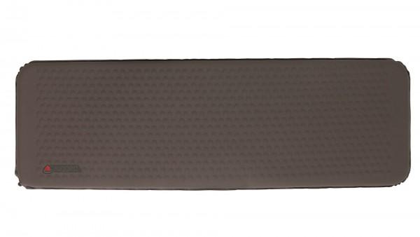ROBENS Rugged 50 - Selbstaufblasende Matte - 198x63x5cm