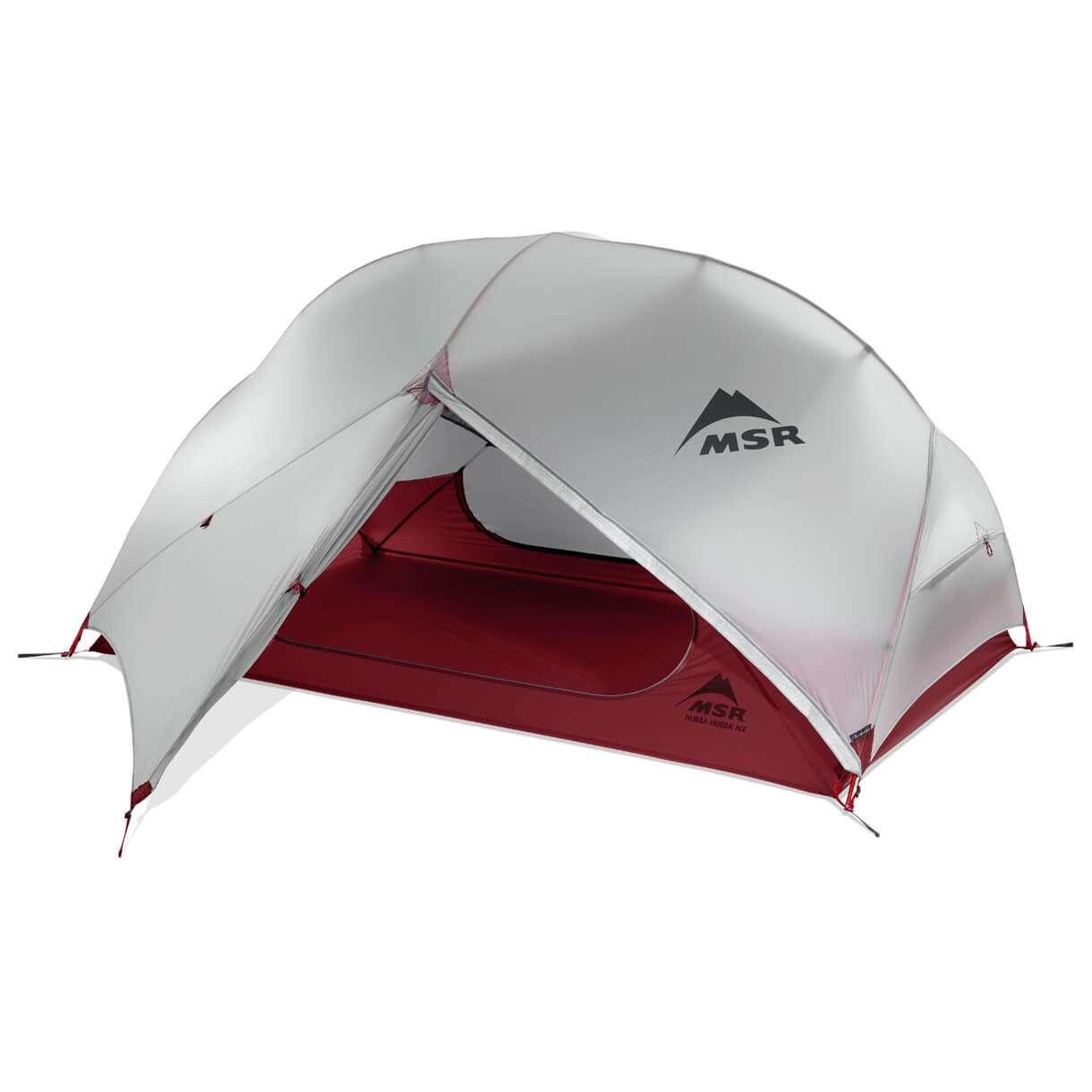 Msr Elixir 2 Tent 10331 Zelte Leichte Zelte Skisport & Snowboarding