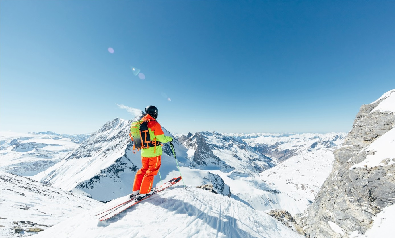 bergsports_tourenrucksack-dynafit-4540e5yo8g1HH9xkC