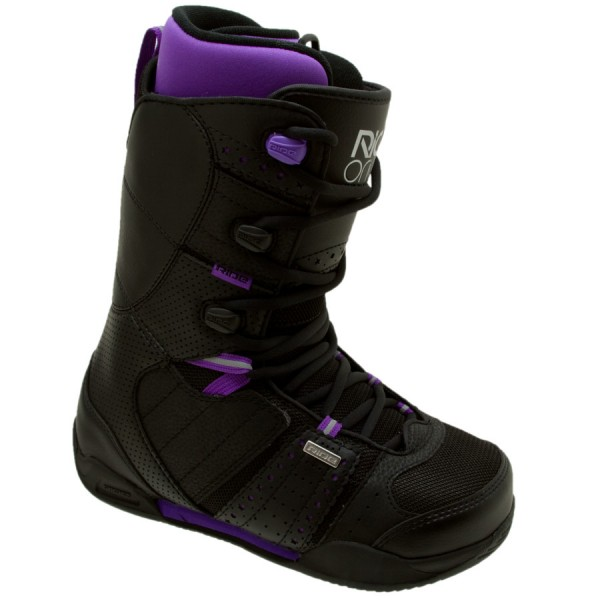 RIDE Orion Snowboard Boots Damen