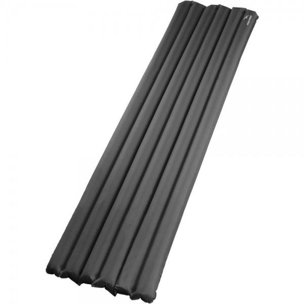 EASY CAMP - Leichtluftmatratze - Schwarz - 185x45x6,0cm