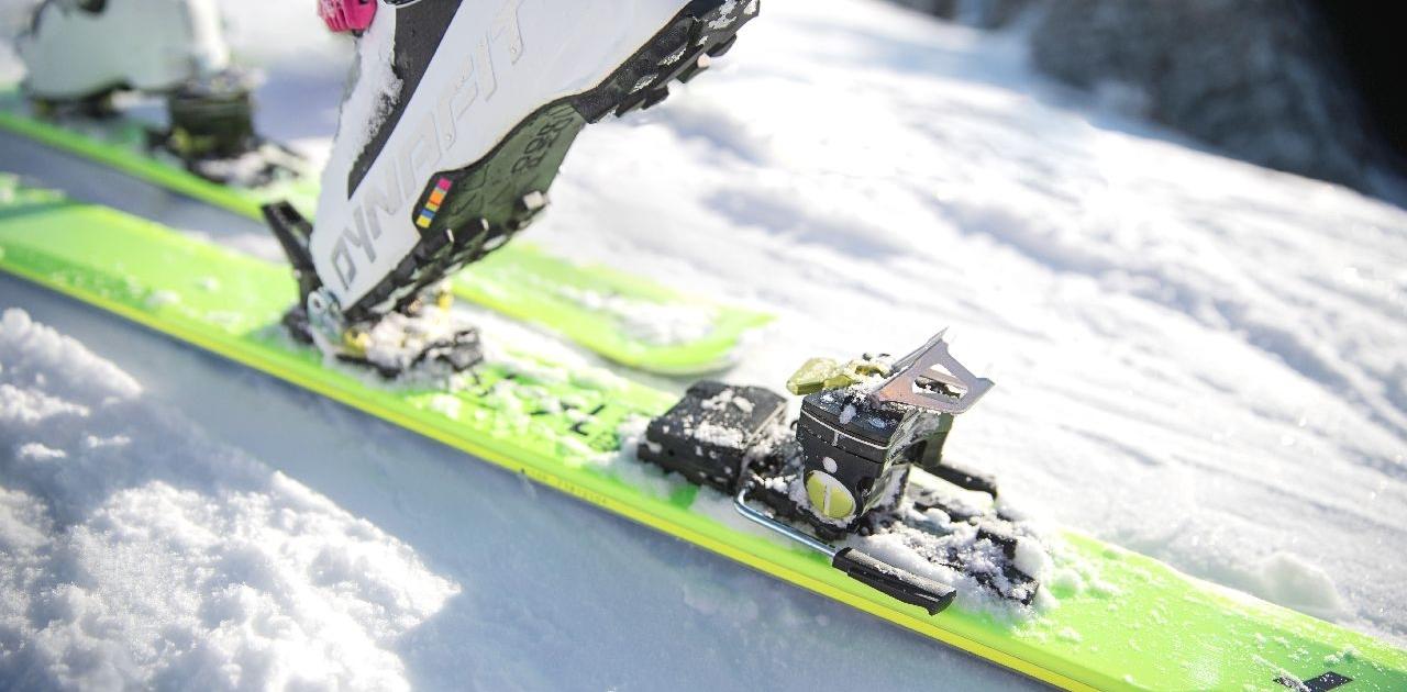dynafit_skitourenbindung_bergsports_4877PCbIHqqULYCos