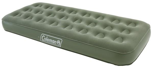 COLEMAN Comfort Bed Compact- Single- Luftbett- 197 x 82 cm- maxi