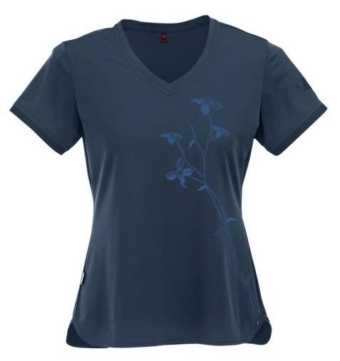 Maul Brecherspitz Damen Funktions T-Shirt