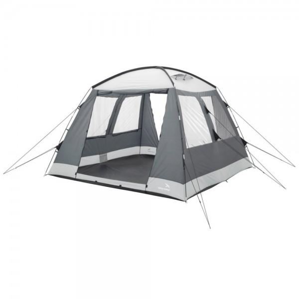 EASY CAMP Daytent Pavillon - 290x290x200 cm