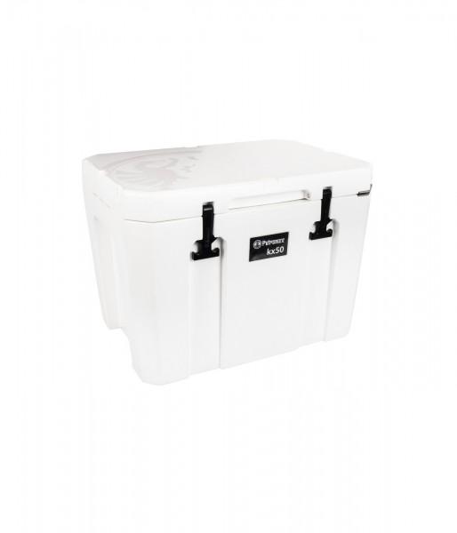 PETROMAX 50 L - Kühlbox