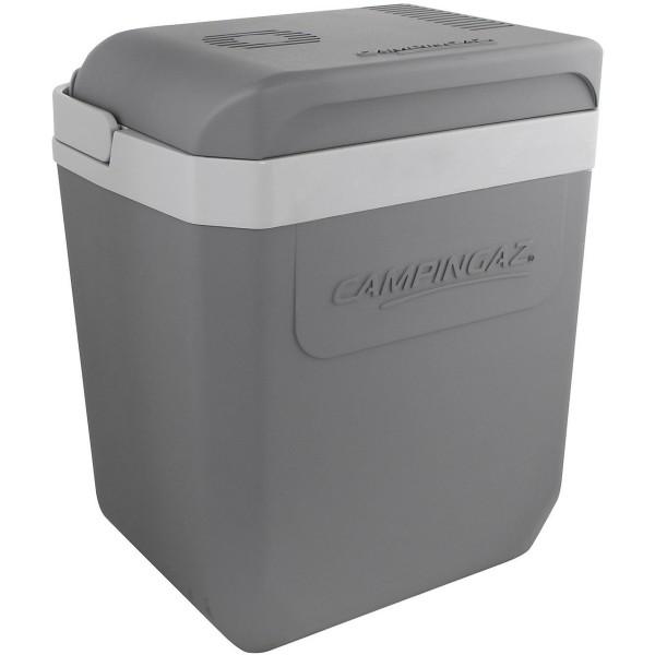 CAMPINGAZ PowerBox Plus 12V - Kühlbox - 36 Liter