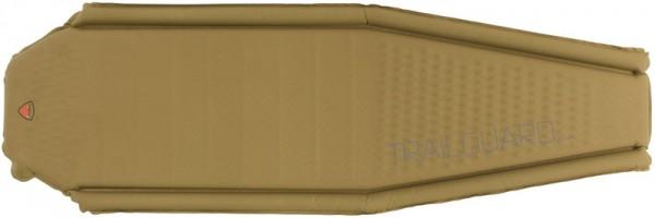 ROBENS TrailGuard selbstaufblasende Matte - 3,8 cm Large