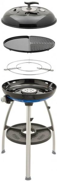 CADAC Carri Chef BBQ / Plancha Grill