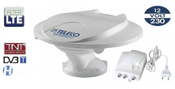 TELECO Wing-11 DVB-T Antenne