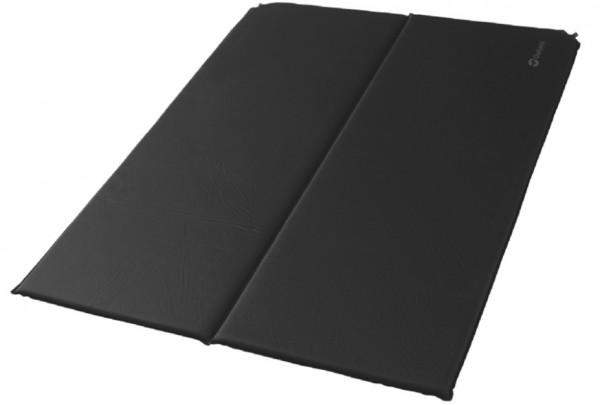 OUTWELL Sleepin Double - selbstaufblasende Isomatte - 3 cm