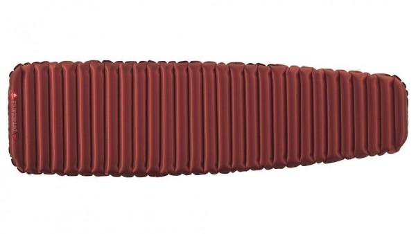 ROBENS Prima Core 60 - Thermo - Luftmatratze - 185x51x6cm